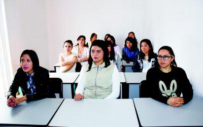 Nootropics for Students
